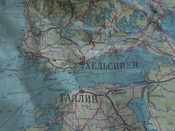 http://s3.uploads.ru/t/bnRQi.jpg