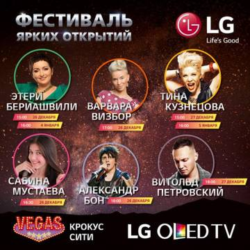 http://s3.uploads.ru/t/bp3AC.jpg
