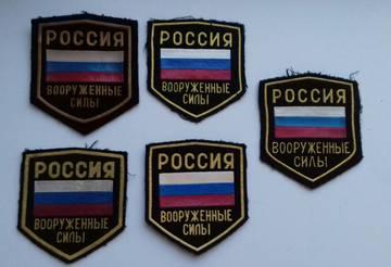 http://s3.uploads.ru/t/brPnh.jpg