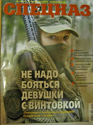 http://s3.uploads.ru/t/cAE9m.jpg