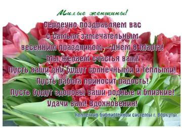 http://s3.uploads.ru/t/cQ358.jpg
