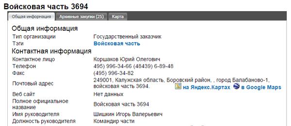 http://s3.uploads.ru/t/cbviQ.png