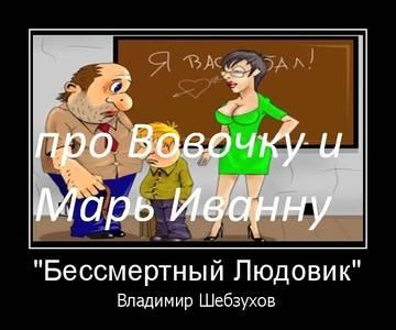 http://s3.uploads.ru/t/chvV2.jpg