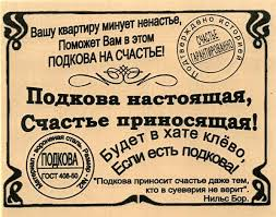 http://s3.uploads.ru/t/cmfCN.jpg