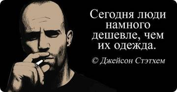 http://s3.uploads.ru/t/d32jk.jpg