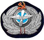 http://s3.uploads.ru/t/dT4jy.jpg