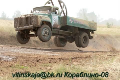 http://s3.uploads.ru/t/dTcg4.jpg