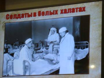 http://s3.uploads.ru/t/dcOIZ.jpg