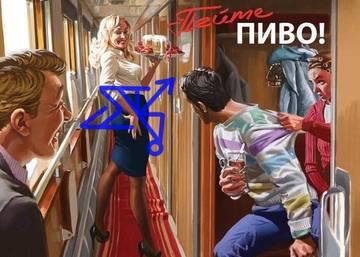 http://s3.uploads.ru/t/dmgTq.jpg