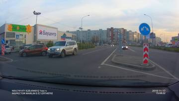 http://s3.uploads.ru/t/eV8Wx.jpg