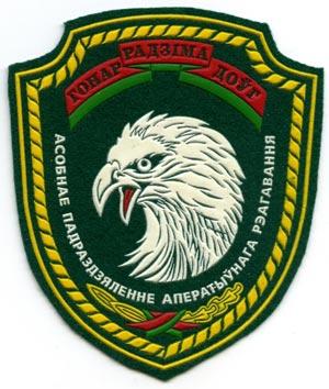 http://s3.uploads.ru/t/eVUQv.jpg