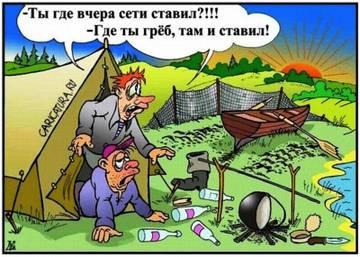 http://s3.uploads.ru/t/ejFdQ.jpg