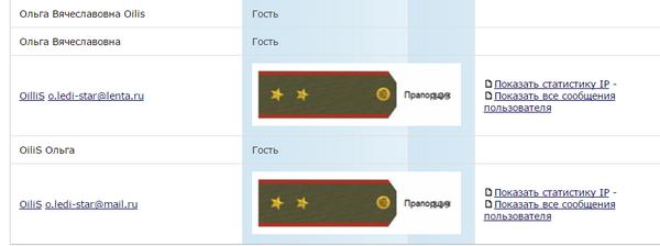 http://s3.uploads.ru/t/fNBka.png