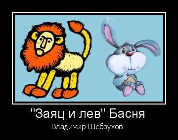 http://s3.uploads.ru/t/gCash.jpg