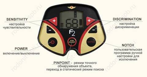 http://s3.uploads.ru/t/gLUkx.jpg