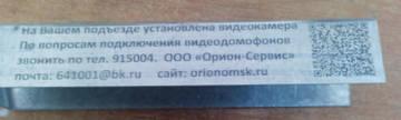 http://s3.uploads.ru/t/grfni.jpg