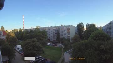 http://s3.uploads.ru/t/h42la.jpg