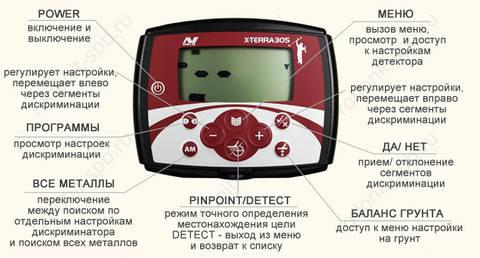 http://s3.uploads.ru/t/h8i2j.jpg