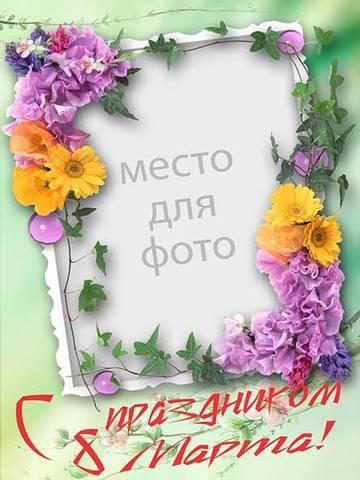 http://s3.uploads.ru/t/hCqUf.jpg