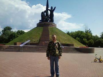 http://s3.uploads.ru/t/hEkGT.jpg