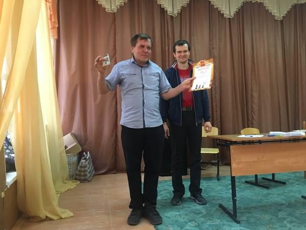http://s3.uploads.ru/t/houwS.jpg