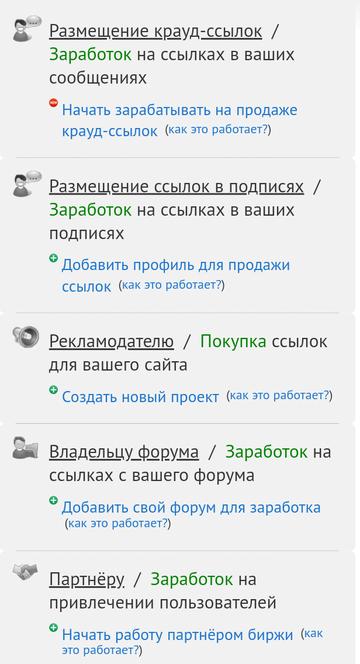 http://s3.uploads.ru/t/hvCzE.png