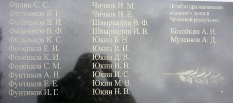 http://s3.uploads.ru/t/iAgo4.jpg