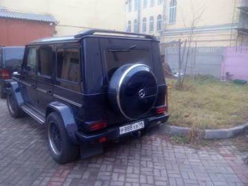 http://s3.uploads.ru/t/iDOyk.jpg