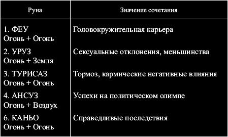 http://s3.uploads.ru/t/iDl2y.png