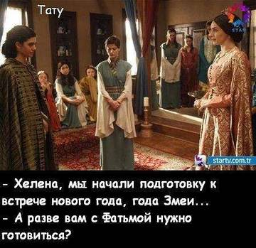 http://s3.uploads.ru/t/iDlsw.jpg