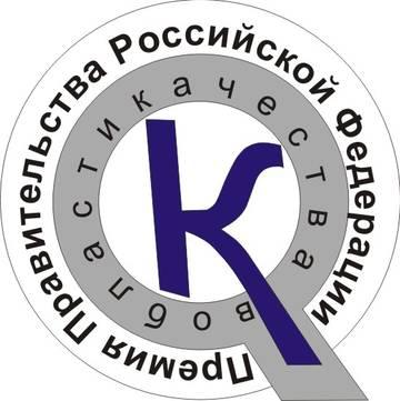 http://s3.uploads.ru/t/iFOLq.jpg