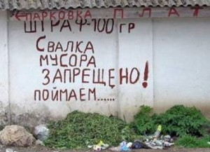 http://s3.uploads.ru/t/iZACb.jpg