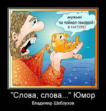 http://s3.uploads.ru/t/ibASQ.jpg
