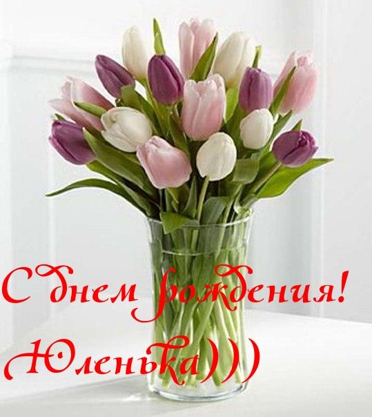 http://s3.uploads.ru/t/ibMQp.jpg
