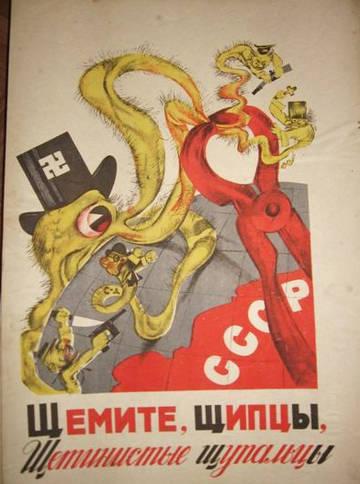 http://s3.uploads.ru/t/idCNr.jpg