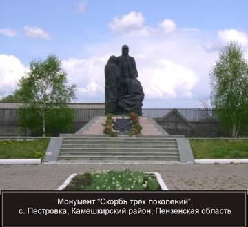 http://s3.uploads.ru/t/ilMw9.jpg