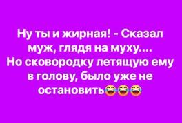 http://s3.uploads.ru/t/ip5oG.jpg