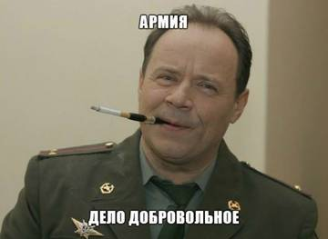 http://s3.uploads.ru/t/ipLTq.jpg