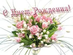 http://s3.uploads.ru/t/is26T.jpg