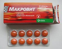 http://s3.uploads.ru/t/is5Uc.jpg