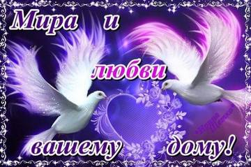 http://s3.uploads.ru/t/j8cfJ.jpg