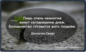 http://s3.uploads.ru/t/jCsJx.jpg