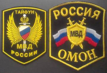 http://s3.uploads.ru/t/jLVfB.jpg