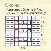 http://s3.uploads.ru/t/jTCSX.jpg