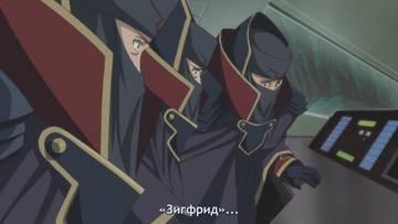http://s3.uploads.ru/t/jdpy3.jpg
