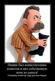 http://s3.uploads.ru/t/kFMJd.jpg