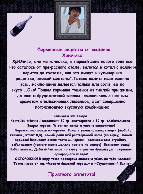 http://s3.uploads.ru/t/kJ7N1.png