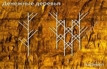 http://s3.uploads.ru/t/kUutz.jpg