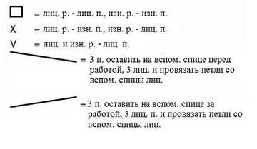http://s3.uploads.ru/t/kf7Ax.jpg