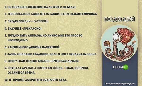 http://s3.uploads.ru/t/ki7nL.png